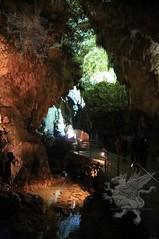 grotte Stiffe_024
