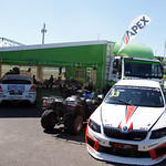"SCE Hungaroring 2016 <a style=""margin-left:10px; font-size:0.8em;"" href=""http://www.flickr.com/photos/90716636@N05/29416415761/"" target=""_blank"">@flickr</a>"