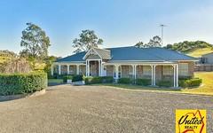 32/50 John McDonald Way, Orangeville NSW