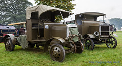 IMG_5648_Bedfordshire Steam & Country Fayre 2016 (GRAHAM CHRIMES) Tags: bedfordshiresteamcountryfayre2016 bedfordshiresteamrally 2016 bedford bedfordshire oldwarden shuttleworth bseps bsepsrally steam steamrally steamfair showground steamengine show steamenginerally traction transport tractionengine tractionenginerally heritage historic photography photos preservation classic bedfordshirerally wwwheritagephotoscouk vintage vehicle vehicles vintagevehiclerally vintageshow rally restoration 1915 thornycroft jtype dennis lorry