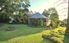 157 Bloodtree Road, Mangrove Mountain NSW