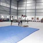 """Workshop on Gymnastics (141) <a style=""""margin-left:10px; font-size:0.8em;"""" href=""""http://www.flickr.com/photos/47844184@N02/29560673970/"""" target=""""_blank"""">@flickr</a>"""