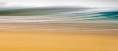 The Storm (Marcel Weichert) Tags: algarve alvor atlanticocean beach europe landscape mar ocean oceanoatlântico portugal sea summer wave faro pt