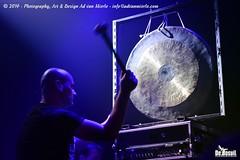 2016 Bosuil-Pink Floyd Sound 2