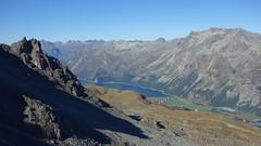 DSC03999 (mariosbm) Tags: suiza 2016 bernina septiembre monte sankt moritz