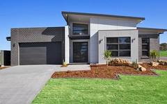 41 Warrah Drive, Tamworth NSW