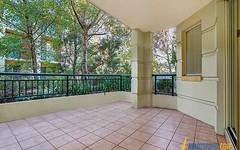 113/23 George Street, North Strathfield NSW