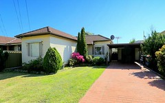100 Yanderra Street, Condell Park NSW