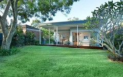 18 Warrane Road, Roseville Chase NSW