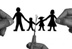 Divorce Procedures (singaporedivorcehelp) Tags: divorce procedures