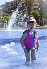 Spain 11 (1 of 1) (lindsayannecook) Tags: spain holida sunshine pool laugh fun swimming beach toddler