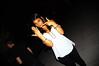 (Rachel Citron) Tags: summer brooklyn nikon hipster indie williamsburg nytimes gothamist brklyn curbed sundaystyles thelocal thenewyorktimes timeoutnewyork juergenteller nymag timeoutny newyorkmag partyandbullshit hautehippie thelocaleastvillage unusualyoung juliaiglesiasmusachio