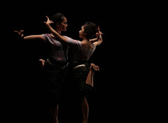 IMG_8848 (agung loningkito) Tags: dance contemporarydance firefirefire mahabharatadance