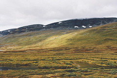 The open (Mathijs Delva) Tags: light wild mountains nature landscape open sweden bare north grain wide windy fresh lapland northern pure canon1740l swedishlapland