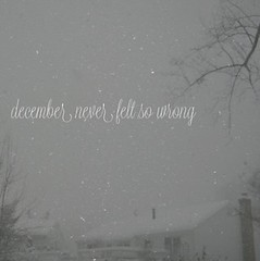 I just about had you memorized (in time of roses) Tags: winter blackandwhite snow vintage typography words lyrics december antique grainy wintersong december2012 ingridmichaelsonsarabareilles