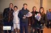 """Faustino y Virginia padel campeones mixta torneo padel shoppingoo colegio los olivos malaga febrero 2013 • <a style=""""font-size:0.8em;"""" href=""""http://www.flickr.com/photos/68728055@N04/8466736252/"""" target=""""_blank"""">View on Flickr</a>"""