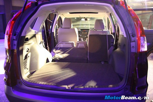 2013-Honda-CRV-Boot-Space