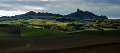 Terre di Siena (Visit Tuscany) Tags: italy italia tuscany siena toscana valdorcia terredisiena intoscana visittuscany termeinterredisiena