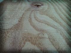 wood (sara.sfr) Tags: wood چوب سنجد flickrandroidapp:filter=tokyo