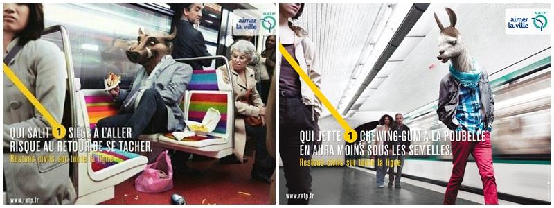 【20130224】▐ 看我的歐行腿▐ 法國和你想的不一樣?14