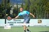 "Juanjo Gutierrez 2 padel 1 masculina torneo screampadel cerrado del aguila febrero 2013 • <a style=""font-size:0.8em;"" href=""http://www.flickr.com/photos/68728055@N04/8505268882/"" target=""_blank"">View on Flickr</a>"