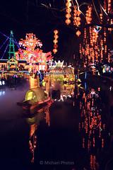 Lantern Festival (michael 誠) Tags: voyage china travel canon tokina lantern 春节 旅游 sichuan 旅行 chine 30d zigong 四川 佳能 庙会 自贡 灯会 1224f4