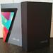 Free Google Nexus 7 - Marcus Bauer - Germany