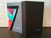 Free Google Nexus 7 - Marcus Bauer - Germany
