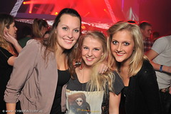 © cyberfactory 2013 - dirty dutch aftershock @ hmh amsterdam - 313 (CyberFactory) Tags: winter party music woman house 3 holland cute sexy netherlands girl beautiful beauty dutch amsterdam lady female youth club night houseparty three dance women pretty dancing gorgeous group young nederland thenetherlands teenagers indoor babe event teen electro bimbo rave chicks trio lovely february miss chuckie partypeople partygirl idt raveparty hmh heinekenmusichall 2013 dirtydutch cyberfactory idandt