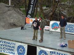2006 - Ceremony Anita Manachino - ph Nicola Noe (40)