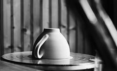 poterie-1 (xtrice) Tags: st gimp bretagne poterie jeanlapoterie