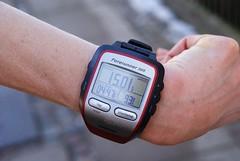 15 km at 4:47 min/km (osto) Tags: denmark europa europe sony zealand dslr scandinavia danmark a300 sjlland  osto alpha300 osto february2013