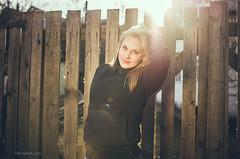 Anastasia (taknada) Tags: portrait people art love alex nikon 28mm nikkor lovestory d90 dnepropetrovsk dubovoi taknadastudio