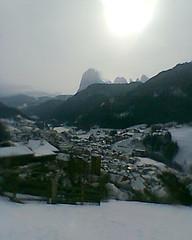 Ortisei 2013