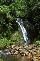 Tawau Hill Park