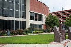 "WKU Diddle Arena • <a style=""font-size:0.8em;"" href=""http://www.flickr.com/photos/22274533@N08/8522761799/"" target=""_blank"">View on Flickr</a>"