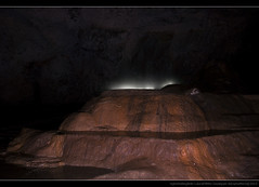 Cave magic (Cjasar) Tags: