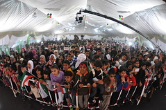 4 -   14-2-13 (7) (  ) Tags: bahrain al islam uae egypt arabic cairo arab saudi kuwait oman 2012 qatar muslem moslem emarat    saudiarabiacountry     unitedarabemiratescountry  alislam              4 4  3