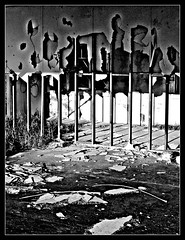 Untitled (Rubio-Martinez) Tags: abandoned factory fuji ruin albany disused x100 greatsouthern fujifilmx100