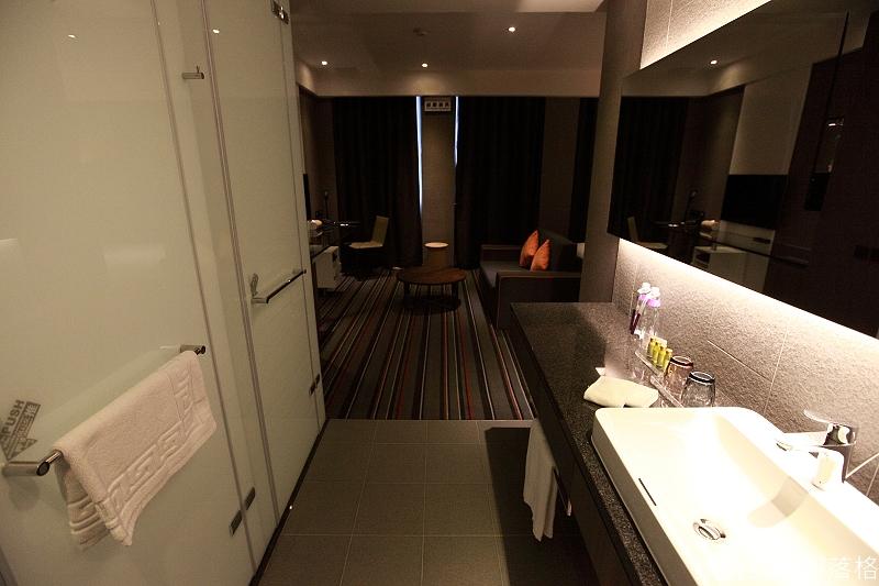Westgate_Hotel_230
