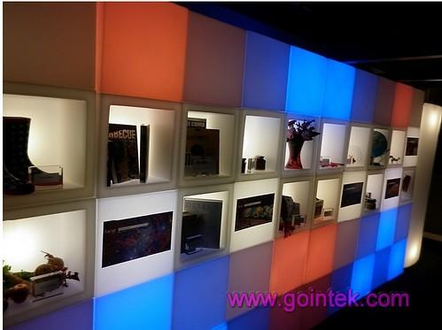 bar cabinet furniture mini