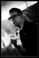 JO HARMAN & COMPANY. 89 (adriangeephotography) Tags: music mike club photography martin phil stevie live magic johnson band blues jo boom adrian watts gee davies harman mulford boomboomclub 232013 joharmancompany adriangeephotography