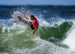 QuickSilver Pro 2013 - Round 2-8.jpg (Graham Ezzy) Tags: queensland round2 snapperrocks quicksilverpro 090313