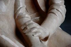 DSC_0067 (massimogalleni@yahoo.it) Tags: mani giuliano marmo vangi galleni wwwgallenimassimoit
