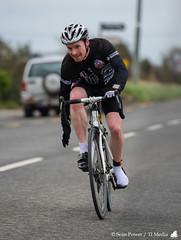 West Clare Duathlon -6087 (Sen Power) Tags: doonbeg triathlonireland westclaretriathlonclub