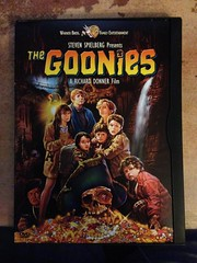 Day 72 - 3/13/13: The Goonies by IslesPunkFan, on Flickr