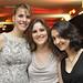 Gala Médecine 22-02-2013 003