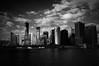 Once upon a time in New York.. (Suprabh Snehi) Tags: newyorkcity blackandwhite bw white ny newyork black water skyline architecture manhattan worldtradecenter newyorkskyline hudsonriver wtc 2012 newyorkcityskyline freedomtower newworldtradecenter newyorkimages newwtc newyorkcityblackwhite nycinbw oneworldtradecenter newyorkcityinblackandwhite nycinblackwhite newwtcunderconstruction newyorkcityinbw