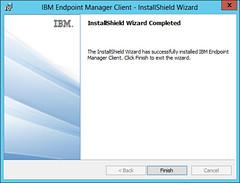 IEM_v9_Client_Install_08