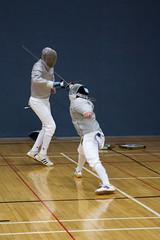 20130223-30 (Kimord) Tags: sport canon sabre fencing escrime canon7d kimdupont kimord